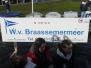 Braassemermeer '08. The story in pictures