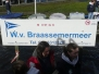 Braassemermeer '08. The story in pictures