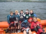European Team Training Kinsale June 2005