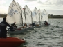 Leinster Training, Malahide 11 November 2007 (With Wind)