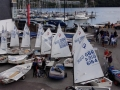 Nationals_UK_boats_rigging_dinghy_park