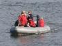 Nationals Tralee Bay Sailing Club 2008