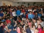 Optimist National Championship Howth Yacht Club 2011