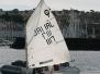 Regatta Fleet Nationals HYC 2011
