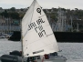 Regatta Fleet Nationals HYC 2011