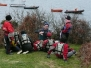 "Schull 2009 - ""International"" Winter Training Camp"