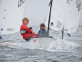 Local_Junior_sailor_Jack_Brien