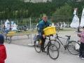 Hartey_on_his_bike