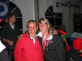 Katie_and_The_2005_World_Champion_1_1