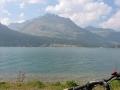 Silvaplana_lake