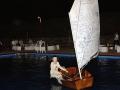 Oldest_Uruguay_optimist_built_1973_sailor_Colm_O_Regan