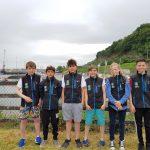 IDT France Team 2016