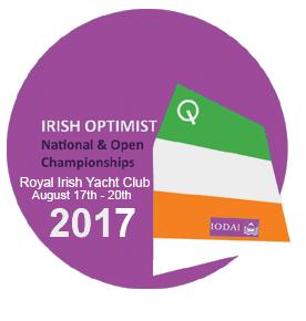 irish-optimist-2017
