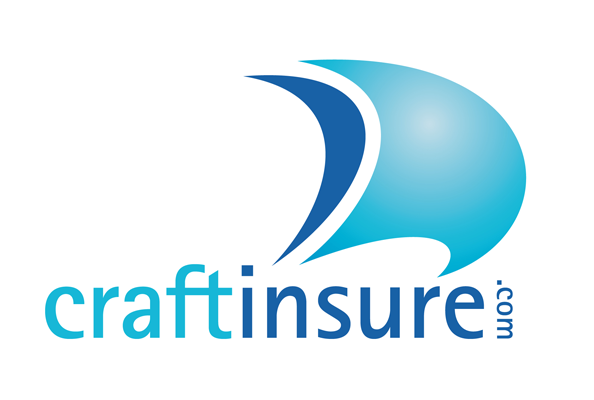 Craft-Insure-logo4