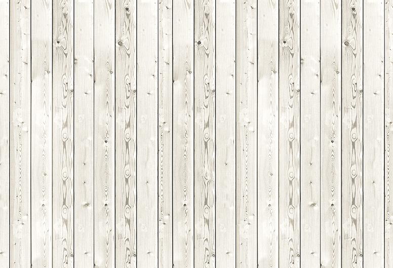 bacground-image-light-wood