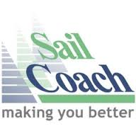 sailcoach