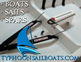 typhoon-sailboats-ad