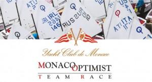 Monaco2015