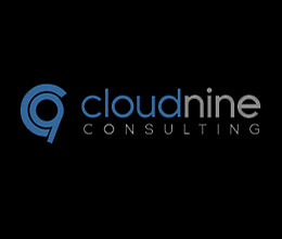 cloud9_logo_blackbackground