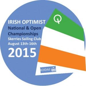 2015-Optimist-National-Championships-Agreed-Logo-copy