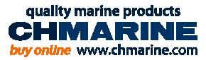 chmarine_logo2014-Web