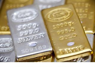Upgrades to Gold following Connaughts 2019