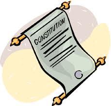 constitution-clipart-constitution29