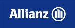 allianz-logo-small