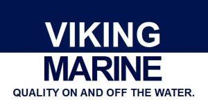 Viking Banner