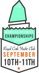 Munsters logo