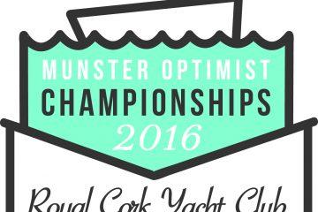 Munster Championship details