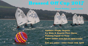 brassed-off-cup-poster-2017