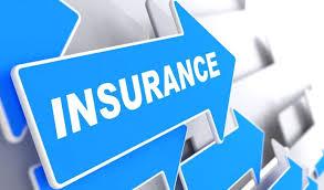 Important Note regarding Boat Insurance