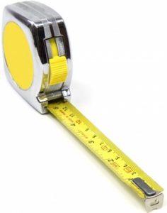 measure_tape_185909
