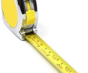 Measurement for Trials