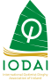 IODAI Notice of Extraordinary General Meeting | IODAI