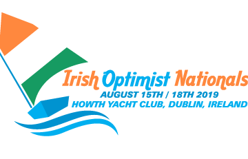 Irish Nationals 2019!