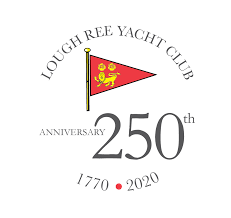 Connaughts LRYC 2021