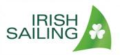All Ireland Junior Championships 2021
