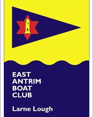 EABC Ulsters 2021 Entry – Open