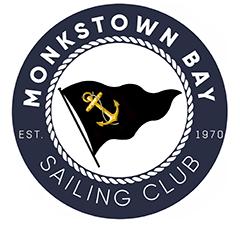 Monkstown Bay SC Munster's – Event