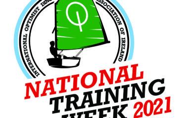 National Training Week News